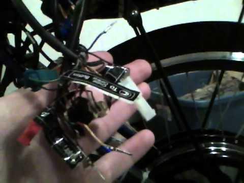 magic pie ii docs don t match the motor or i m stupid magic pie ii docs don t match the motor or i m stupid