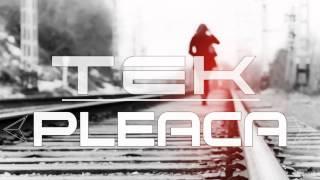 Repeat youtube video TEK - Pleaca