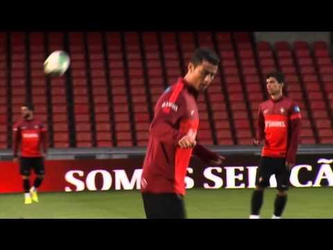 Carlo Ancelotti hadert mit Länderspiel-Reisen | UD Almeria - Real Madrid