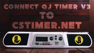 connect qj timer v 3 to cstimer bahasa indonesia