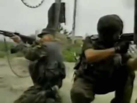 Murder's Prophecy - Pesadelo Videoclipe (Oficial)