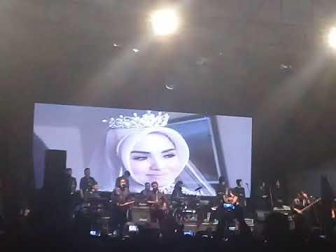 RHOMA IRAMA - Viva Dangdut