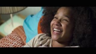 Famiglia All'Improvviso -  Istruzioni Non Incluse - Trailer