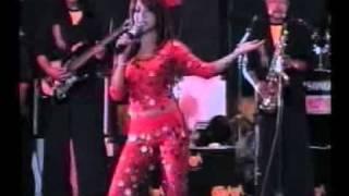 Download Lagu Orang Asing _Denis Ariesta_OHMABBA mp3