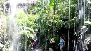 Mallorca -  Palma Aquarium