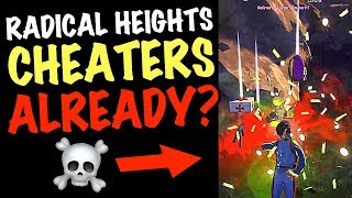 """DAMN HACKERS! 