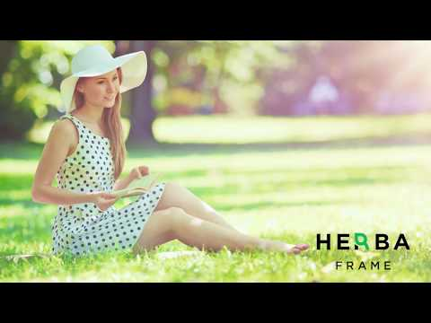 HerbaFrame Company | How to lose weight in a healthy way? | Detox, slimming tea | Body Cleanse