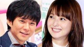 渡部建&佐々木希結婚発表の『行列』視聴率20.2% 瞬間最高24.2%