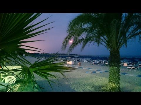 поездка на Кипр ,Айа напа. Отель So nise. Отзыв негативный.
