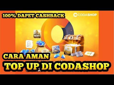 Promo Cashback Gopay 50 Ribu Semua Game Promo Weekend Gojek Oktober 2020 Youtube
