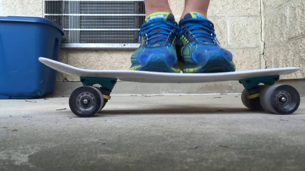 Roller shoes walmart - Walmart Penny Board Is It Any Good
