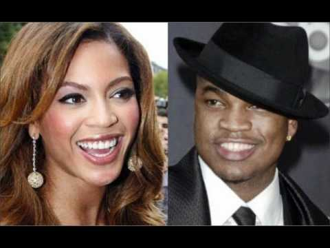 Beyonce ft Ne yo - If I were a boy