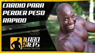 CARDIO PARA TODO EL CUERPO