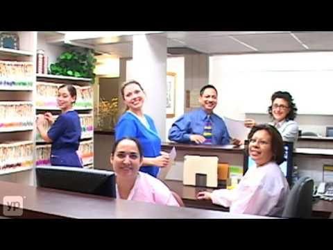 Corpus Christi Dentists Kenneth Gonzales, DDS, PLLC