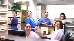 Corpus Christi Dentists Kenneth Gonzales, DDS, PLLC