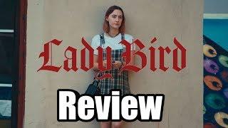 Crítica/Review a