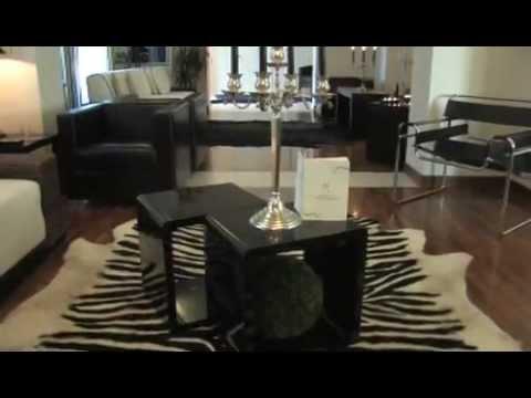 Hotel Terrazza Marconi Senigallia - YouTube