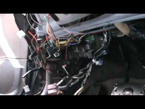 instalando install viper remote start 5704 5901 5902 5904 parte 2