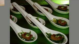 CarteWheels Caterers Events