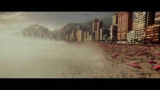 geostorm teaser trailer 1 2017