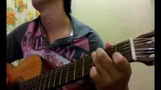 稻香 Dao Xiang - 周杰伦 Jay Chou - Guitar Solo