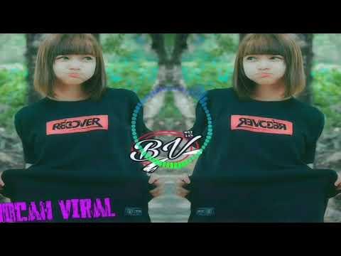 DJ VIRAL || ADEK IMUT   ENAK 2017