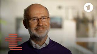 Unberechenbar – Harald Lesch über das Leben | ttt