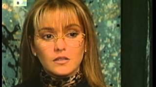 Разлученные / Desencuentro 1997 Серия 18