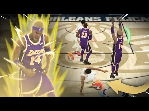 HUMILIATION TOTALE EN PLAYOFF !!! NBA 2K19 MA CARRIÈRE #29