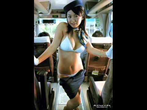 grace park pussy photo