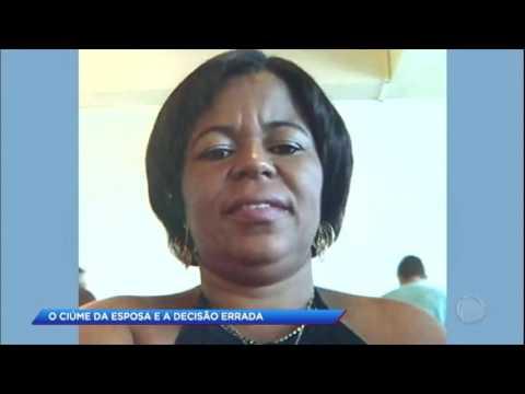 Homem mata e desaparece com corpo da mulher na Bahia
