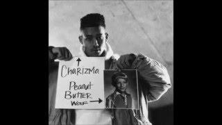 Charizma & Peanut Butter Wolf - Big Shots (Full Album)
