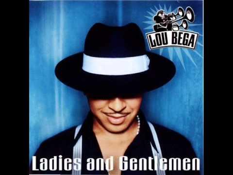 Lou Bega - Just A Gigolo / I Ain't Got Nobody