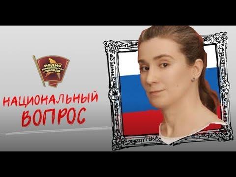 Как я сходила на радио Комсомольская правда. Эфир 29 декабря 2017