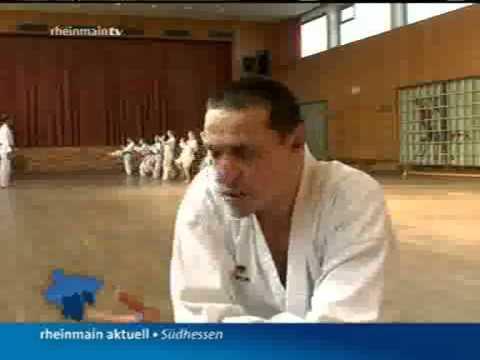 GKV Lotus Eppertshausen