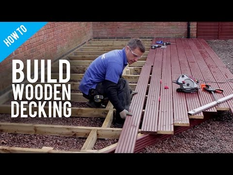 how-to-build-&-lay-timber-decking