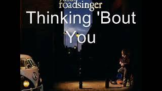 Yusuf Islam Cat Stevens   Thinking Bout You