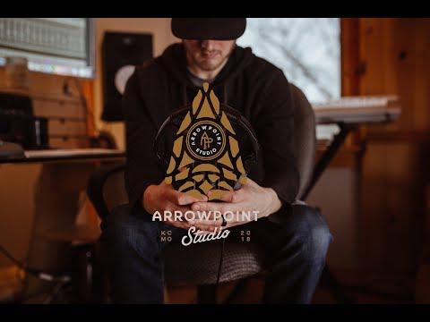 Arrow Point Studio - Kansas City, MO