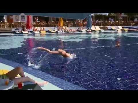 Demid Rezin - Summertime | Record Dance Label