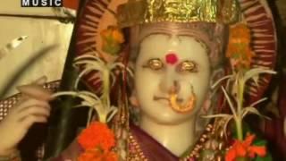 Bhaktir Godi Re Gajdamba Yadi Ra | Chalo Chalo Gormati Swarg Kopan Jawa Album | Banjara Bhakti Geeth