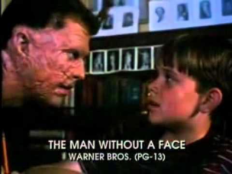 Trailer do filme Guerrilha Sem Face