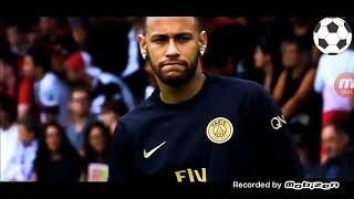 Neymar Jt_CYGO Panda E клип 2019 крутые голы Neymar Jr