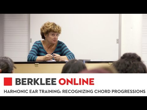 berklee-online-course-overview-|-harmonic-ear-training:-recognizing-chord-progressions
