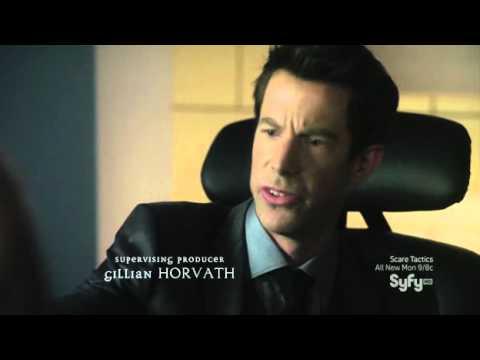 Download Sanctuary season 4 episode 5 part 1/3