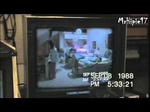 Actividad Paranormal 3 - Trailer #2 Subtitulado al Español [HD]
