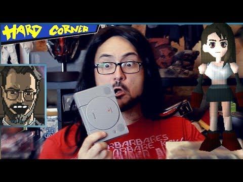 HARD CORNER ! Mini Consoles, Gros Pigeon ! - Benzaie ft. Ganesh2