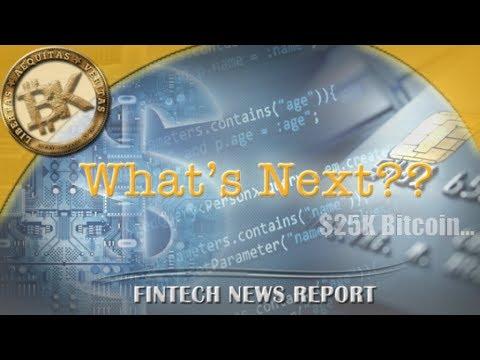 Fintech Friday ⭐ Cryptocurrency Trading & Live News Update ⭐ BTC $15K - NOV 10 | Crypto Profit