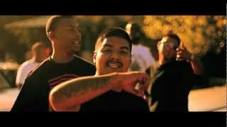 *Official Music Video*- Dollars TX - South Gate Productions - Directed by Jaron Jloc McGlover