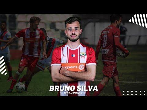 Download Bruno Silva -  Best Moments  - 2020 - 2021
