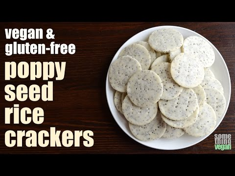 poppy-seed-rice-crackers-(vegan-&-gluten-free)-something-vegan